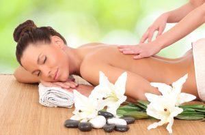 Sex Massage Brabant