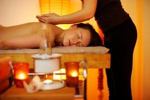 Erotische Massage Brabant